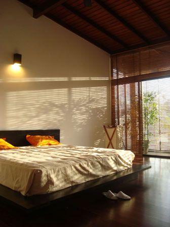 Sri lankan Architects :Thisara Thanapathy | Hari-Hara | Pinterest ...