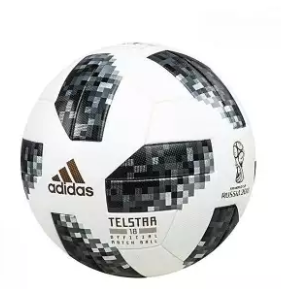 Product Details Of 2018 Fifa World Cup Russia Telstar Top Soccer Football For Kids Black And Whiteproduct Type Footballfor Top Soccer Fifa World Cup Soccer