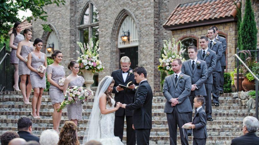 Aristide Event Center Mansfield Tx Dallas Wedding Venues Pinterest And