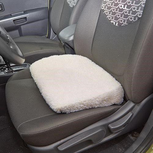 car seat pillow wedge pillow
