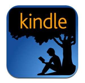 Kindle App Icon Google Search In 2019 Kindle App Amazon
