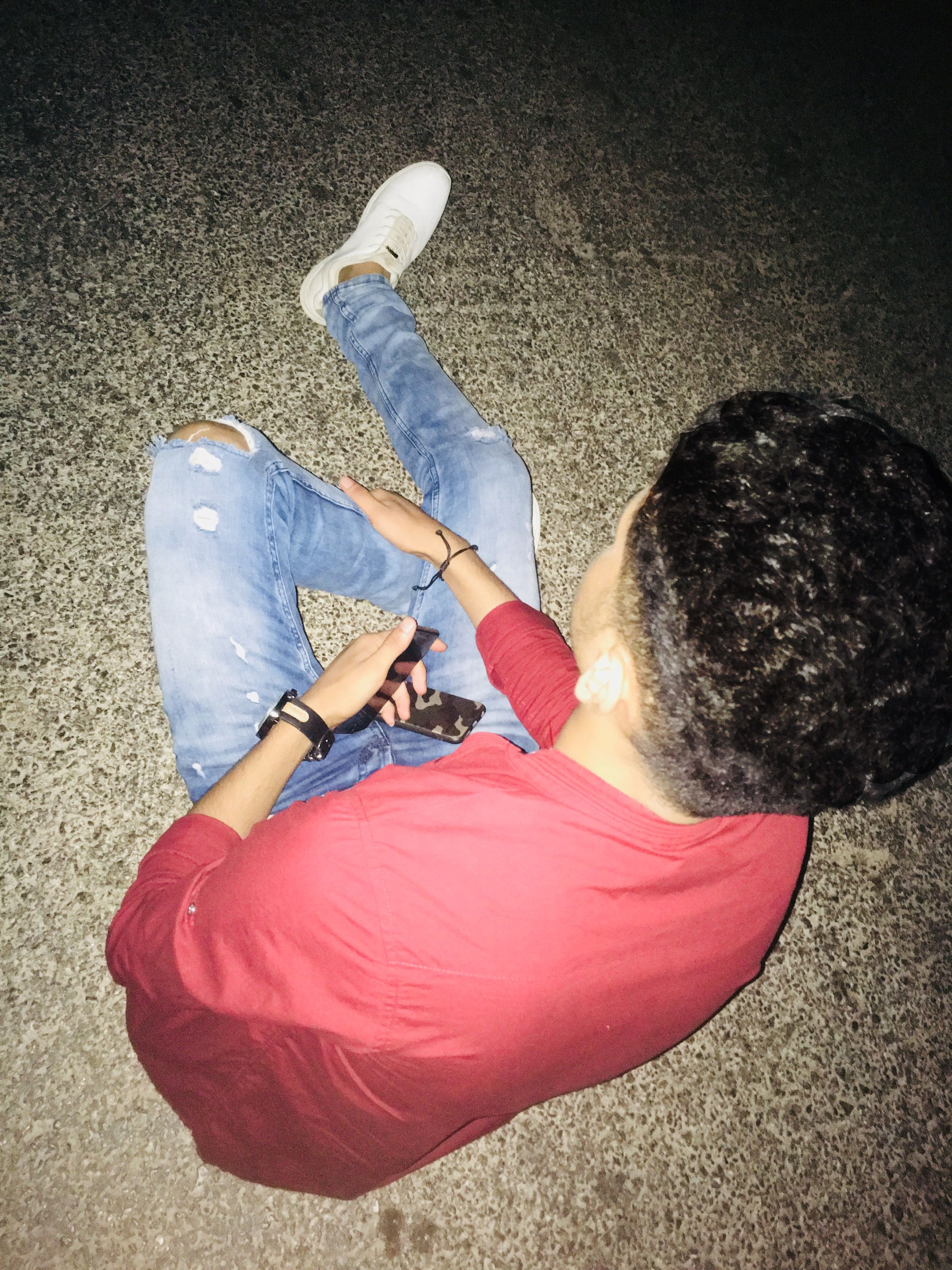 عمادو المجنون E76 M Instagram Photos And Videos M Instagram Photos Tumblr Instagram
