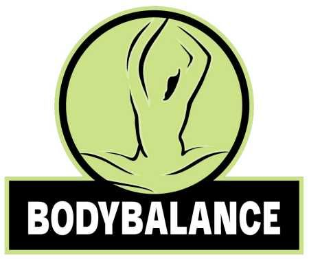 Image result for body balance