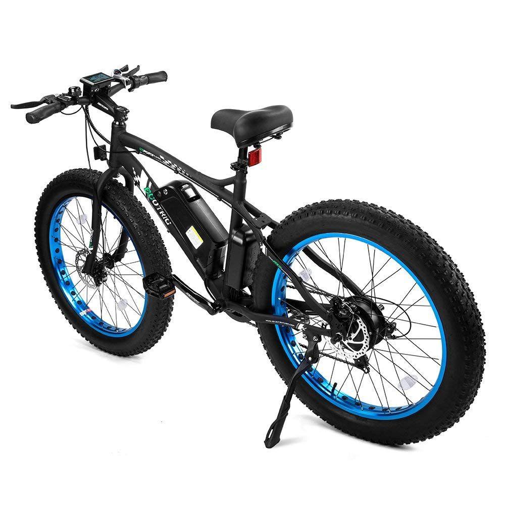 Pin On Ebikes Electric Bikes
