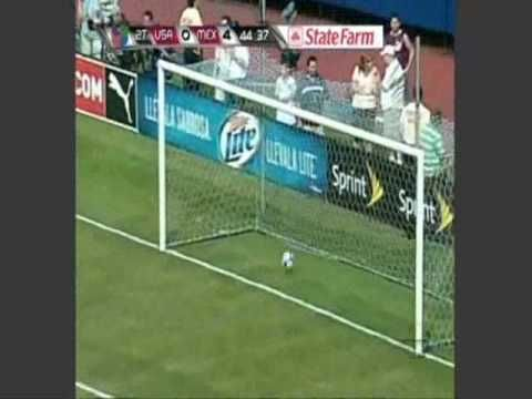 Soccergamestoday - image 9