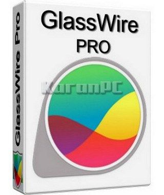 Glasswire Pro 1 1 26 Beta Patch Is Here Coding Activities