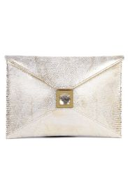 Kara Ross Clutch at Julia Farr DC