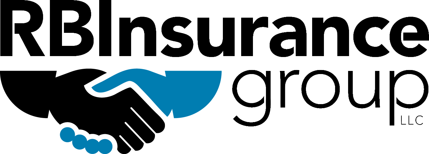 RB Insurance Group, LLC. a National Marketing Organization ...