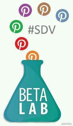 #vamos lá Tim beta #sdv salve um pin