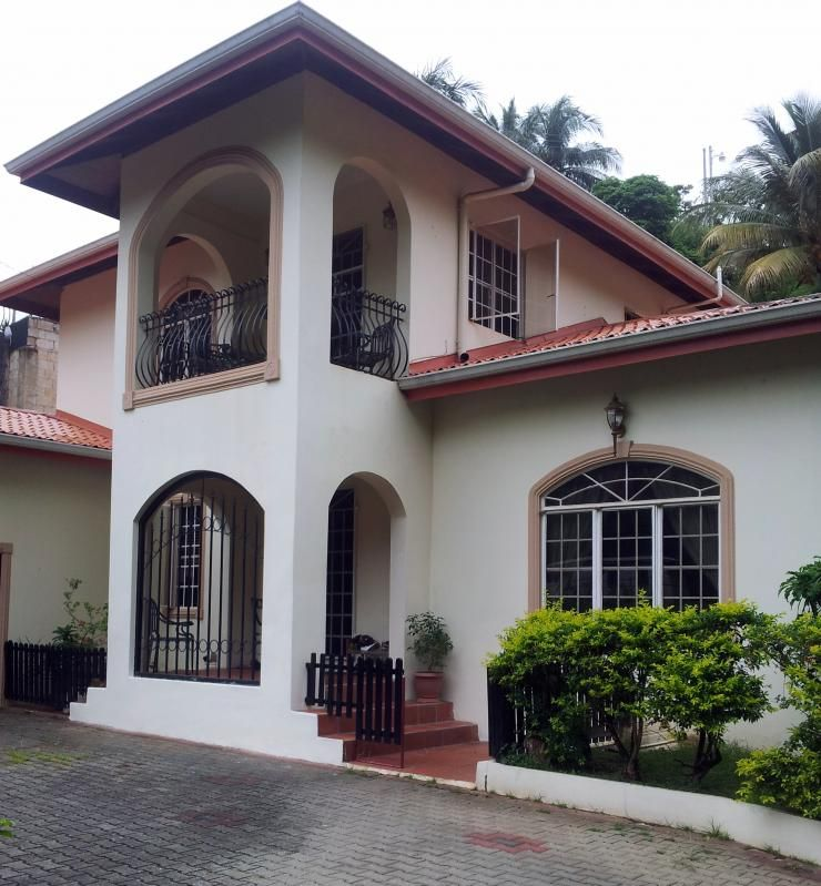 Image Result For Beautiful Homes In Trinidad And Tobago Beautiful Homes Love Home House Styles