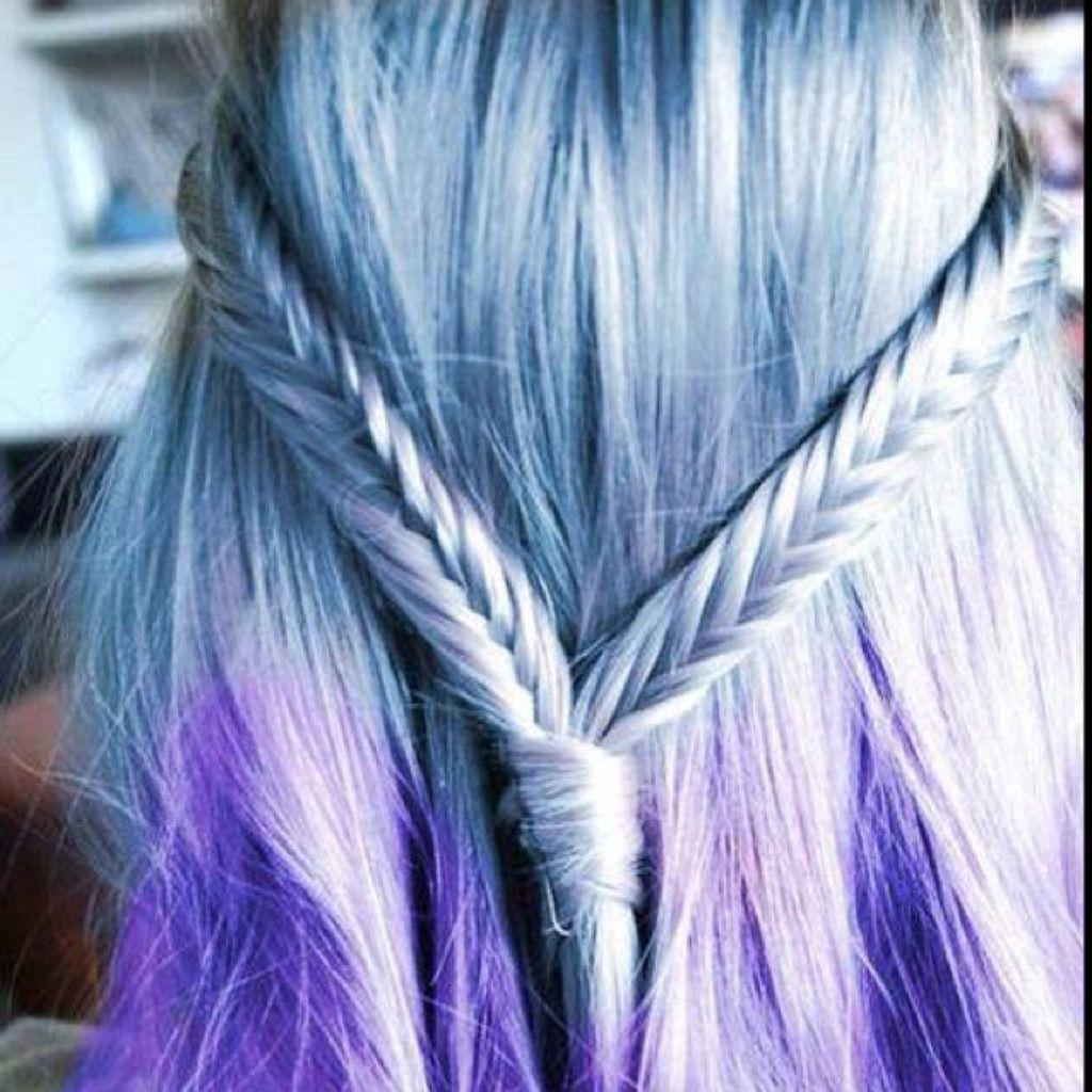 Pretty hair google search hair pinterest pretty hair