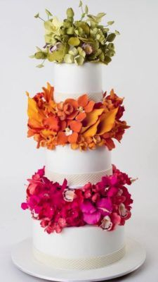 Ron BenIsrael Wedding Cake Inspiration Ron Ben Israel Wedding - Ben Israel Wedding Cakes