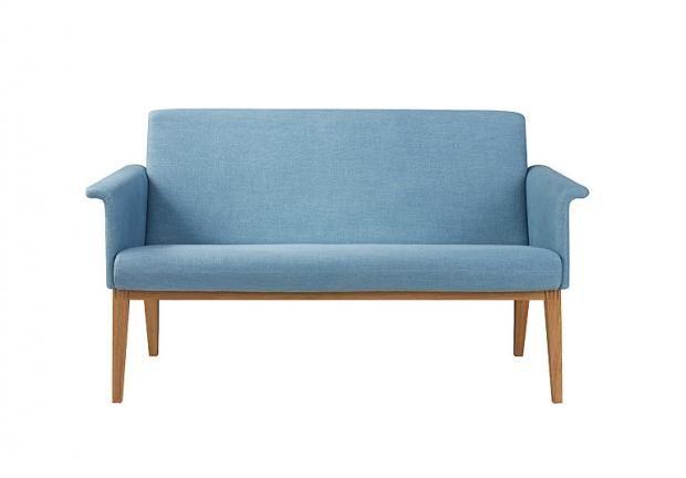 Sitzbänke - Für Küche, Esszimmer & Co.: Sitzbank