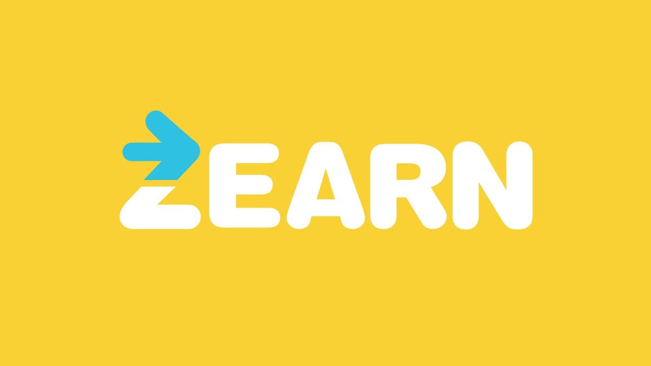 The Zearn experience   Math blocks, All about me maths ...