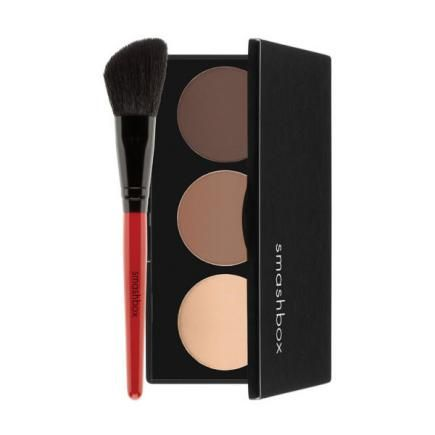 the best contouring makeup for a natural look  contour
