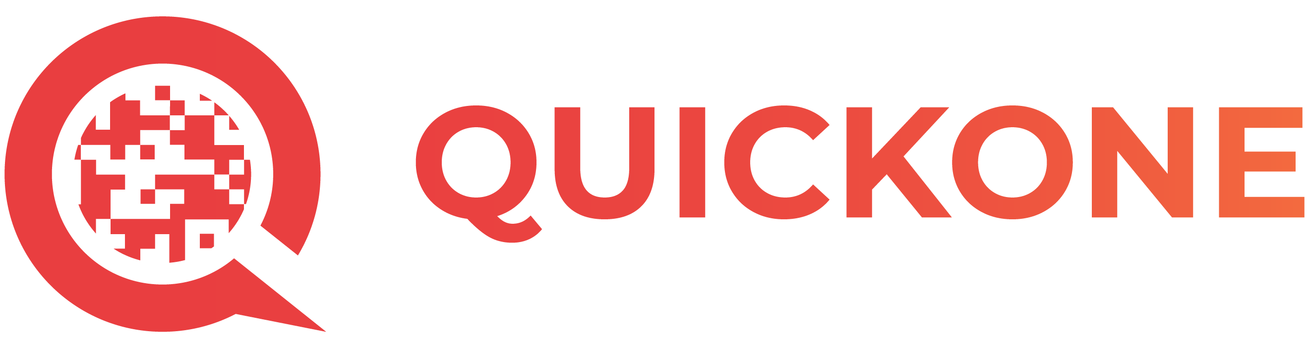 Quick One Launches ICO Based on Newly Developed QR Code
