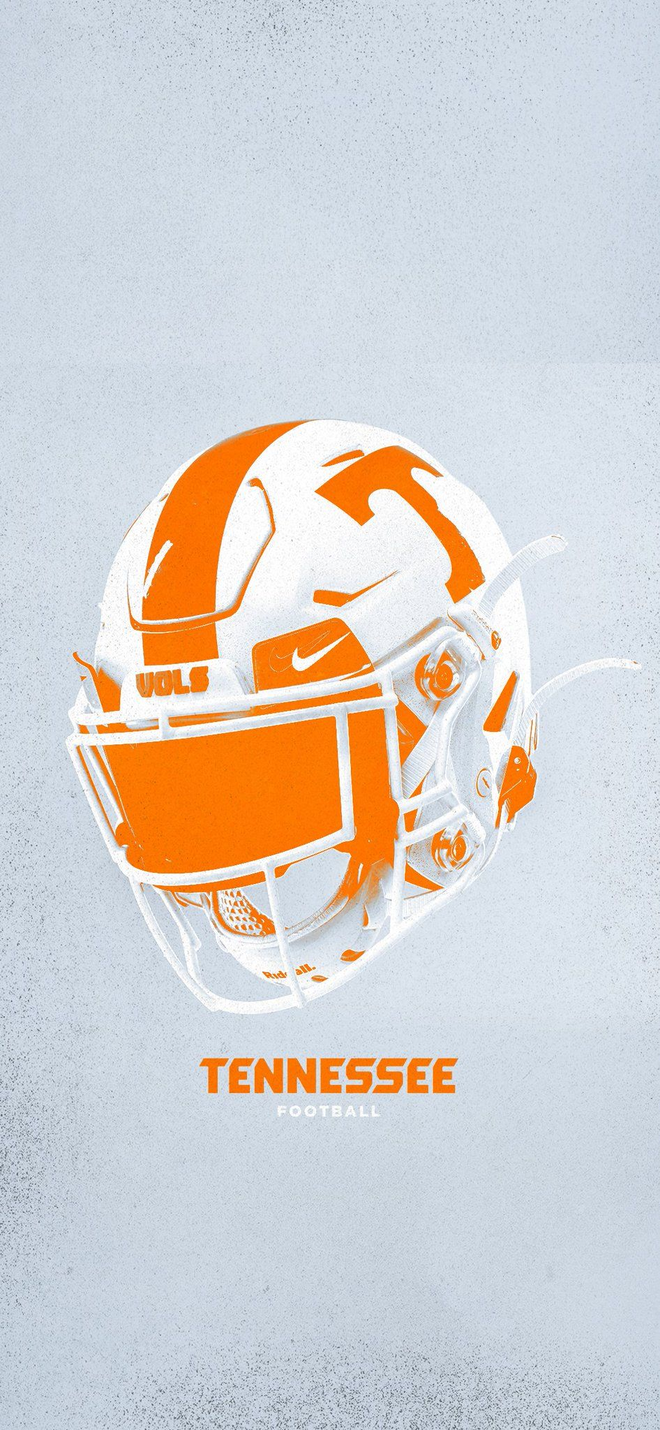 Tennessee In 2020 Sports Graphic Design Tennessee Volunteers Football Football Wallpaper