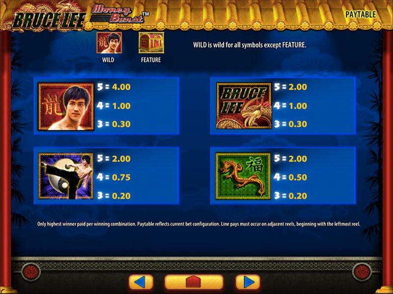 jackpot party free coins twitter