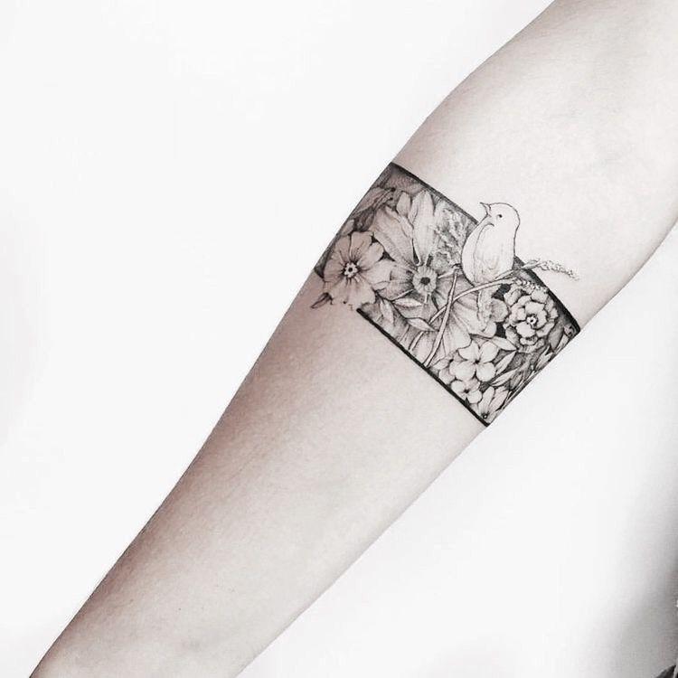 Pin By Dànica Ferreira On Tattoos Pinterest Tatuajes Tatuaje De