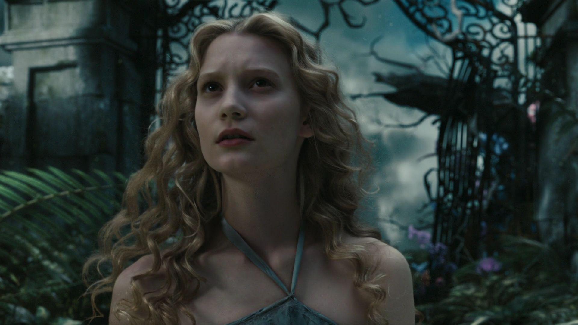 Alice In Wonderland Google Zoeken Alice In Wonderland