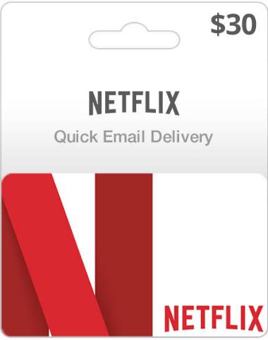 Photo of Win $30 Netflix Gift Card –  #netflixgiftcard #netflixgiftcards #netflixgiftcard…