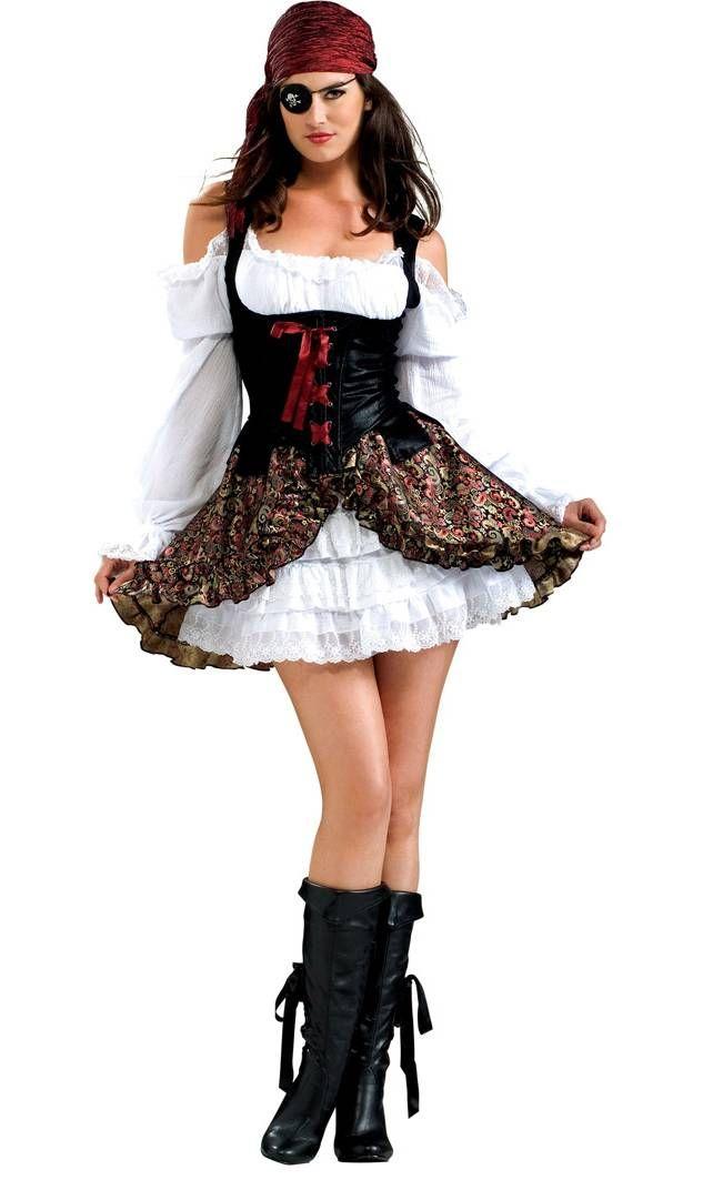 8bea718ee8c tenue steampunk femme - Recherche Google | deguisement | Déguisement ...