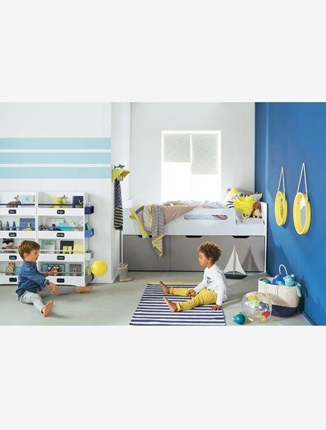 Miroir enfant Hublot - Jaune - 2 | Chambre bébé | Pinterest ...