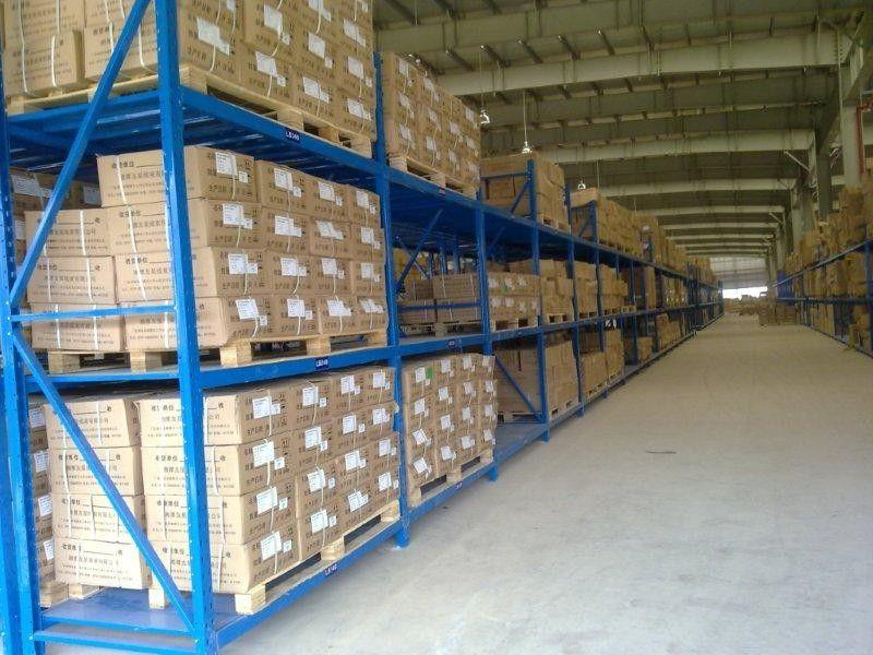 Heavy Duty Warehouse Pallet Rack Design And Installationcar Tire Pallet Racks For Sale In Houston Texasco Pallet Rack Shelving Systems Warehouse Pallet Racking