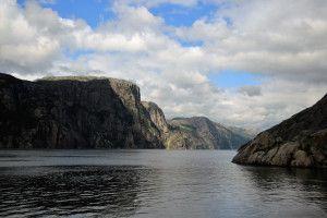 noorwegen Norway geiranger fjorden preikestolen preekstoel briksdalsbreen trollstigen roadtrip