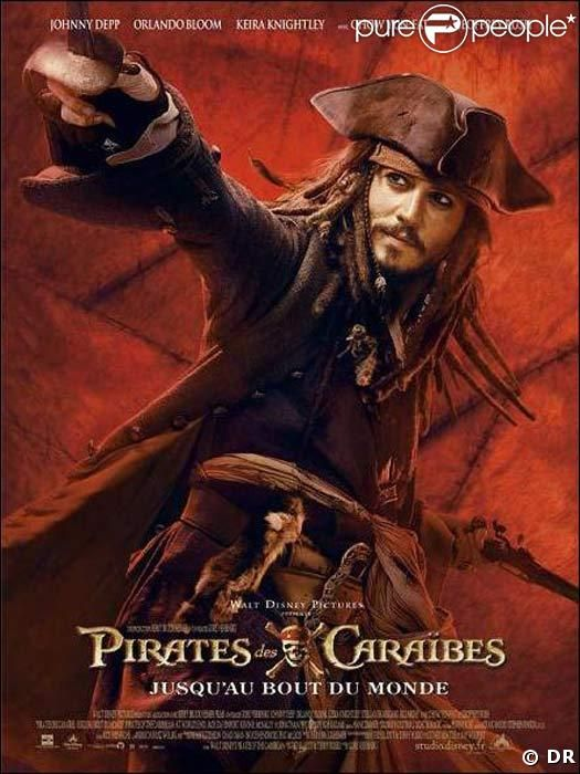 photos affiche des films pirates des caraibes pirates. Black Bedroom Furniture Sets. Home Design Ideas