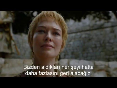 Game Of Thrones 6 Sezon 1 Bölüm Izle Game Of Thrones 6 Sezon 1
