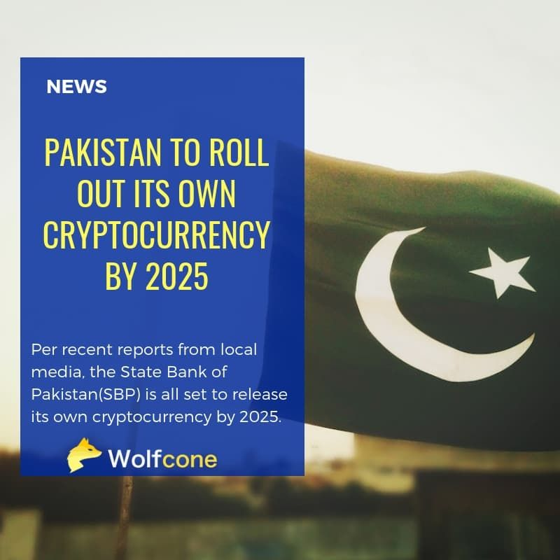 bitcoin state bank of pakistan