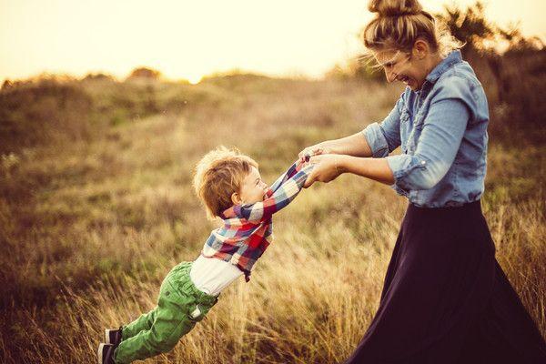 20 ehrliche Gedanken von Mamas (die sie nie laut aussprechen würden)