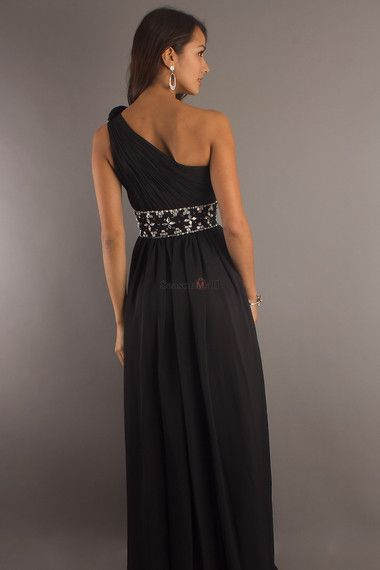 2012 Collection...$139...