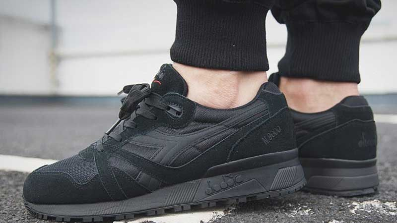 cf45bf1b4b 22 Best Diadora N9000 Colorways to Buy This Season | Diadora N9000 ...