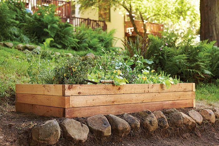 Account Suspended Raised Bed Garden Design Raised Garden Outdoor Gardens