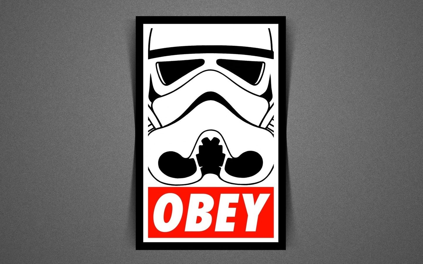 5 Best Obey Wallpapers For Your Pc Desktop Or Mac Wallpapers View