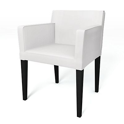 Ikea Canada Dining Chair Covers Kelsyus Go With Me Nils Overdrag Karmstol Vardagsrum Slipcover Bemz Chairs Slipcovers For