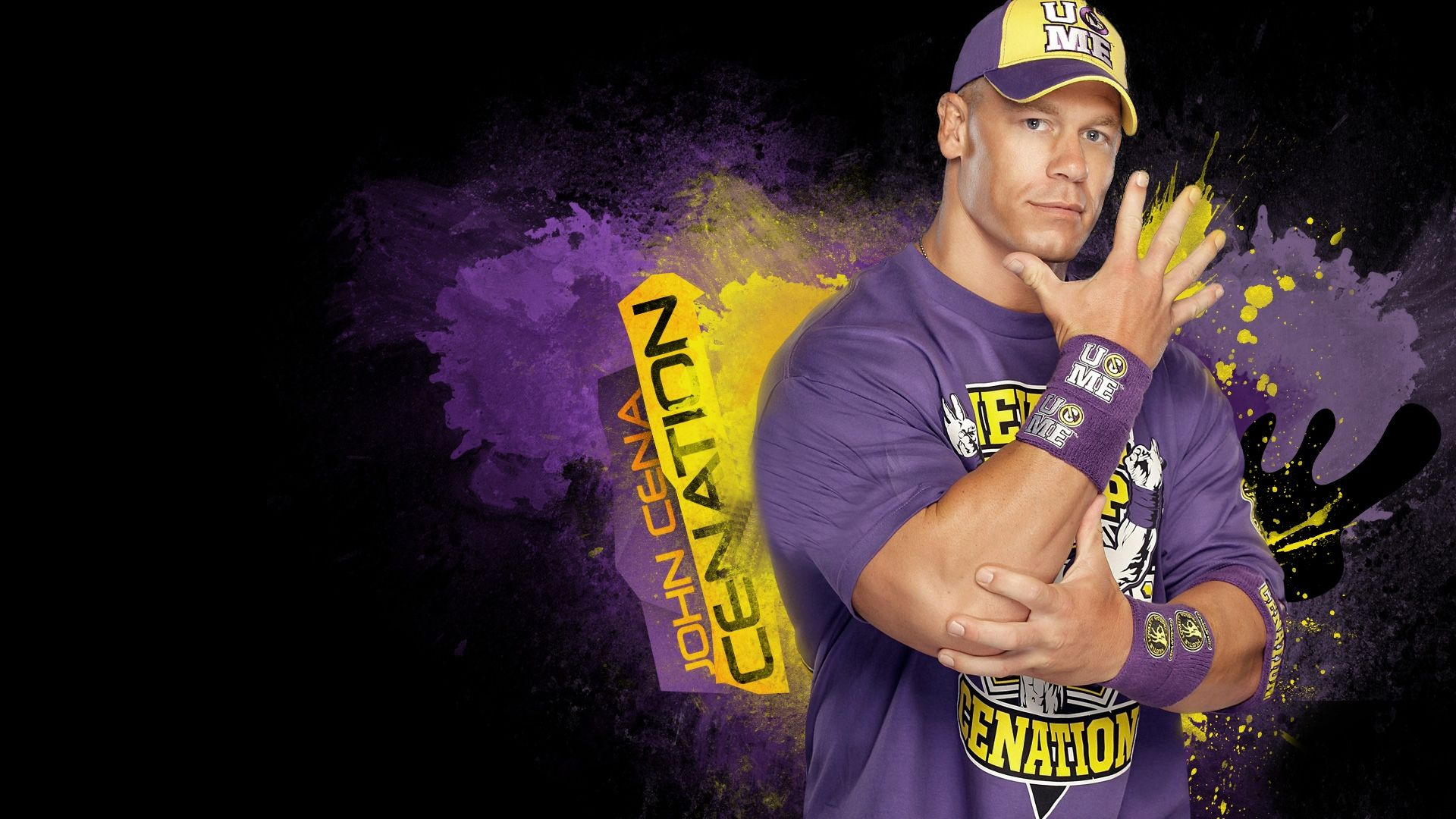 Undefined John Cena Hd Images Wallpapers 65 Wallpapers Adorable Wallpapers John Cena Pictures John Cena Wwe Wallpapers