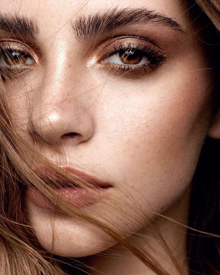 Photo of makeup natural everyday #makeup #makeupideas #makeupinspo #eyemakeup #gorgeous E…