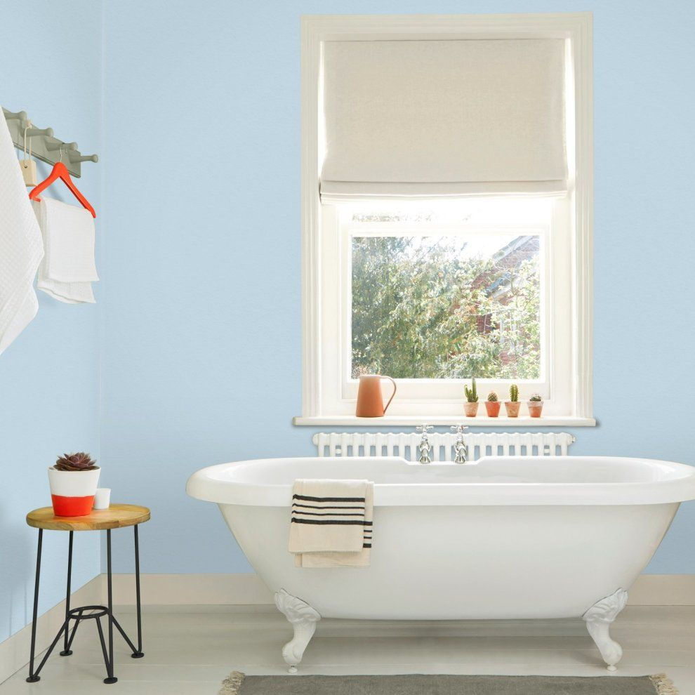 Mineral Mist Dulux Google Search Dulux Painting Bathroom Soft Sheen