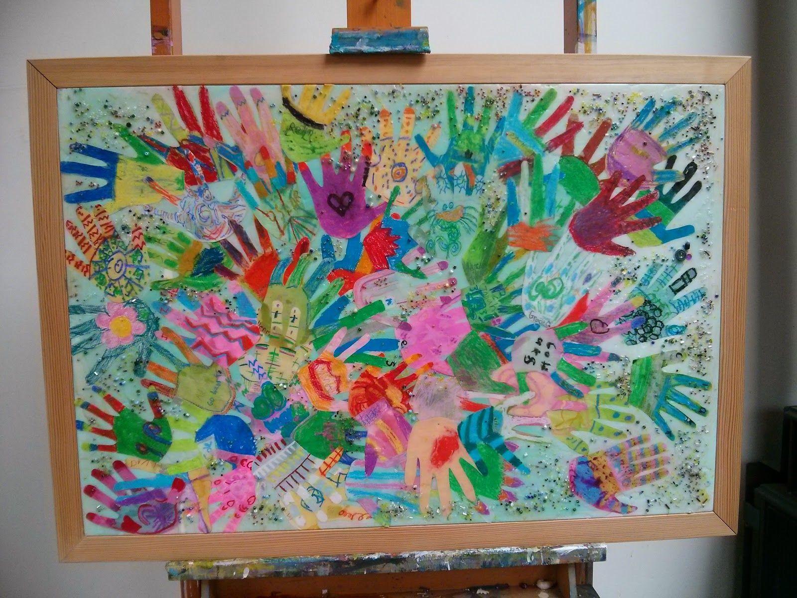 Studio Kids - Children' Art Classes In Ballard Seattle