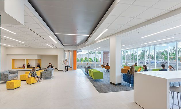 Pin by eric koffler on outpatient mountain park health - Interior design jobs philadelphia ...