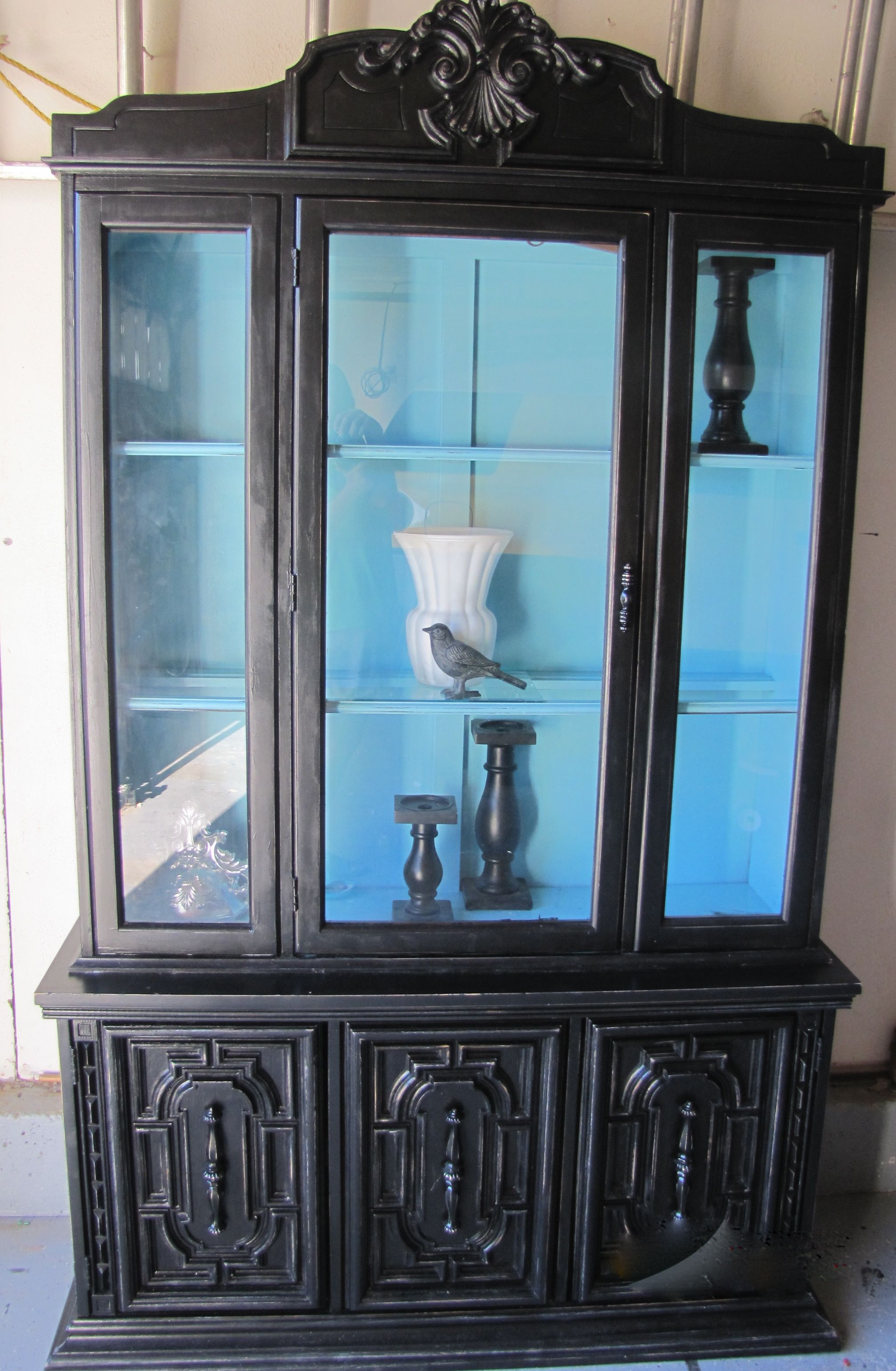 display four cabinets hutch shop ethan front door en di us images china furniture allen cabinet room sayville dining null storage