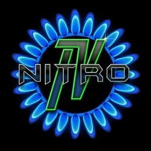 Nitro iptv APK for android free download Fire tv