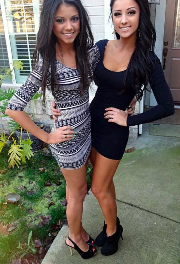 Simple but cute outfits | Fashion & acessories | Pinterest | Sexy ...