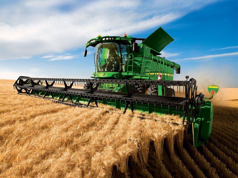 Pin On Crop Farming