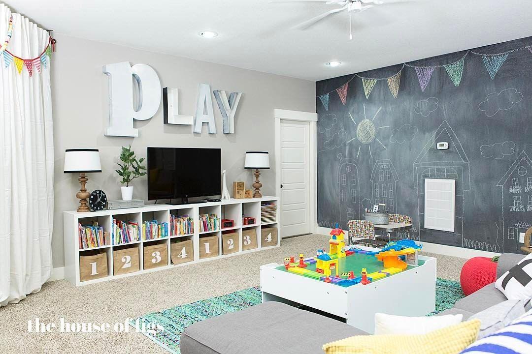 Pin de maria julia en Play room | Pinterest