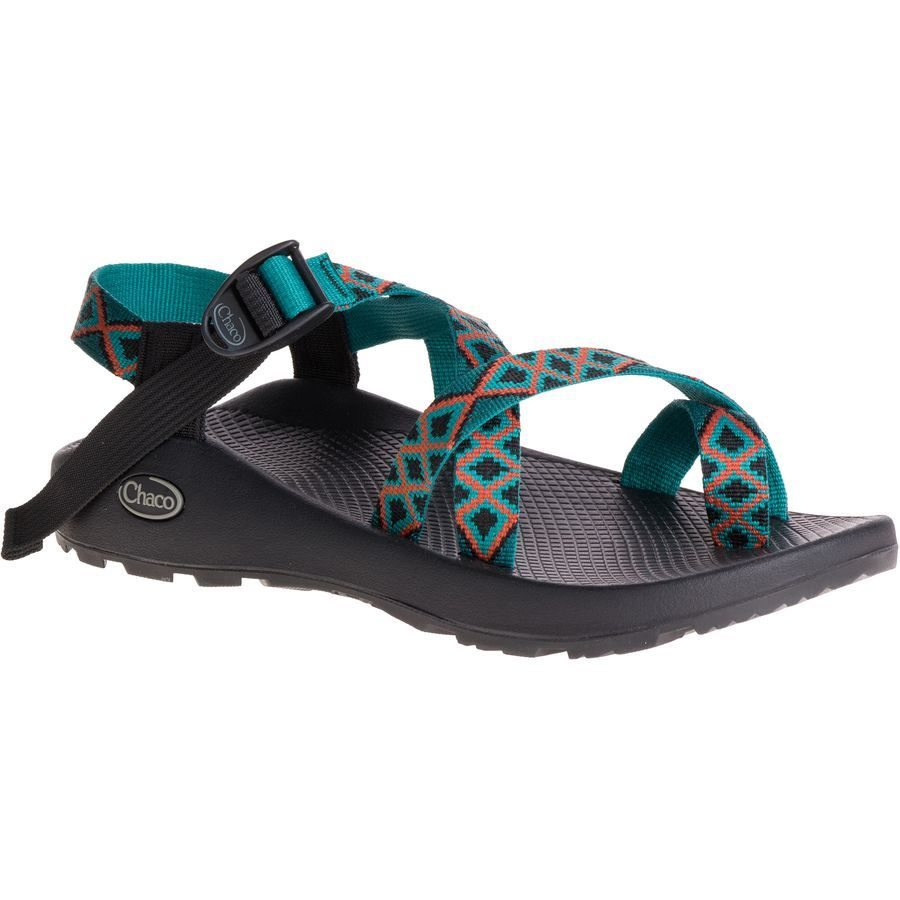 fd98ed1c6888 Chaco - Z/2 Classic Sandal - Men's - Trout Fishtail | CHACOS ...