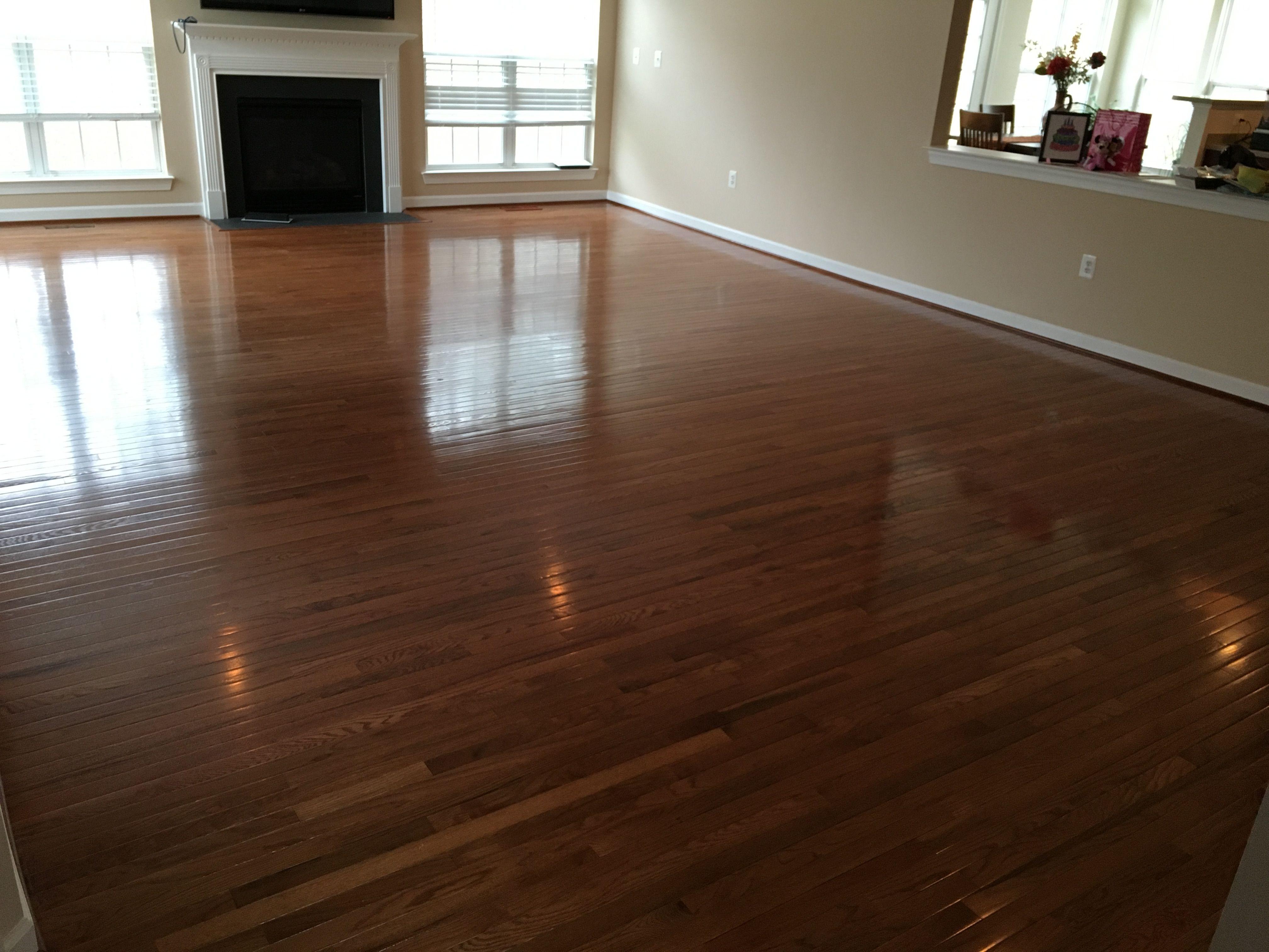 We are no top rated local contractor of hardwood floor